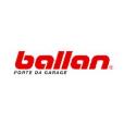 ballan